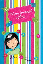 Journal 978-2-89686-259-7